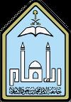 Logo_Imam
